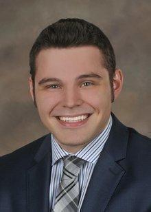 photo of Scott Loesch