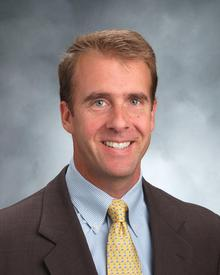 Scott C. Paton