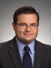 Scott D. Lukowski