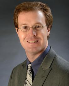 Seth Coffey