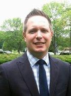 Shawn Bahorst