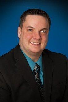 Shawn O'Shea