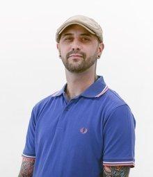 Shawn Rosko