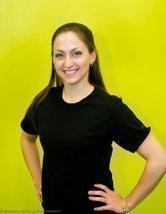 Sonya Langan