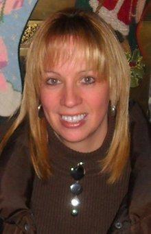 Stacy Flaherty