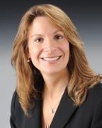 Stephanie Ferradino