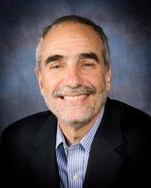 Stephen Pagano