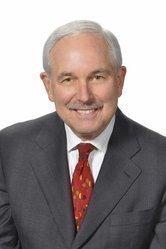 Stephen H. Oleskey