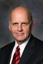 Stephen R. <strong>Coffey</strong>