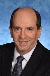 Steven Dolinsky