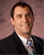 Steven J. Weiss