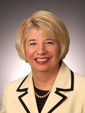 Sue Larman