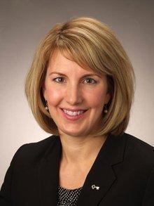 Susan Fogarty