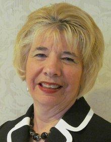 Susan Larman