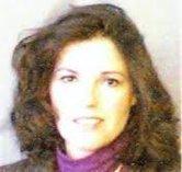 Susan Saint Laurent
