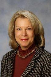 Susan B. Kenneally