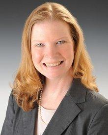 Susan F. Bartkowski