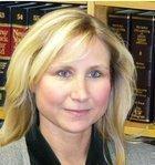 Susan Hoblock deVoe