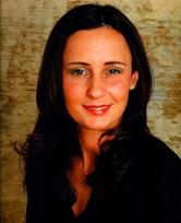 Suzanne Luraas