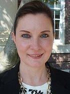 Tammy C. Bolduc