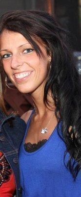 Tara Brooking