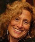 Teresa Bravata