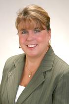 Teresa Freeman