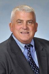 Thomas O'Grady