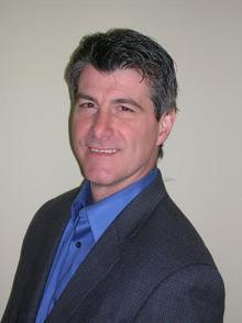 Tim D'Angelo