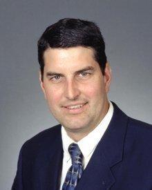Timothy Moot, CPG