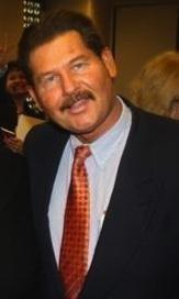 Urij Tabuntschikow