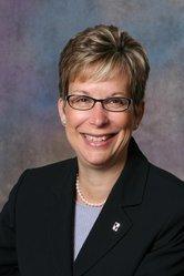 Victoria A. Harkins