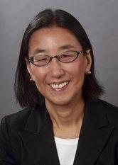 Wanda Chin