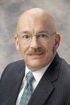William DePersis