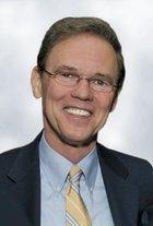 William J. Mellin