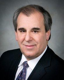 William M. Kahn