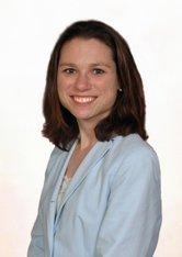 Yvonne Hennessey