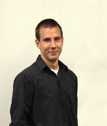 Zach Smullen