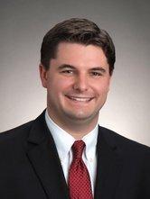 Zachary Conley