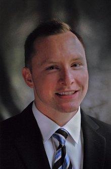 Zachary Snyder