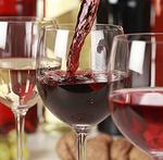 Wine by the keg may soon be legal in Florida