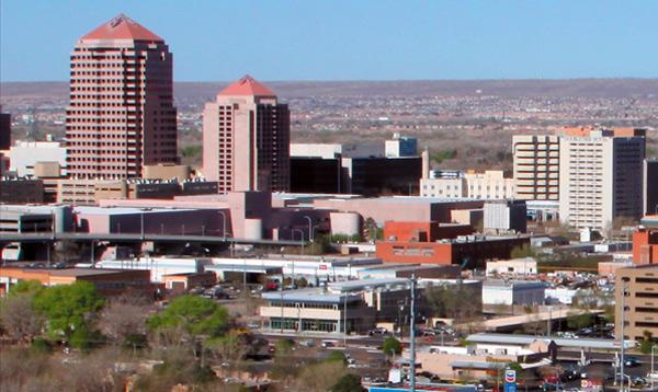 The city's Planning Department wants to make it easier for property owners and developers to deviate from some of its established sector plans.
