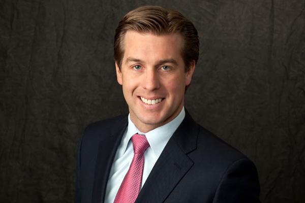 Dan Burrell, the CEO of Santa Fe-based Rosemont Realty, has left the company. According to spokeswomen Jeanne Hasenmiller, Michael Mahony, formerly the company's chief operating officer, has been named CEO.