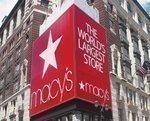 Macy's sues Martha Stewart over J.C. Penney deal