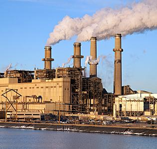 The proposed closing of two coal-fired units at PNM's San Juan Generating Facility isn't being seen as a great sign for the area's economic future.