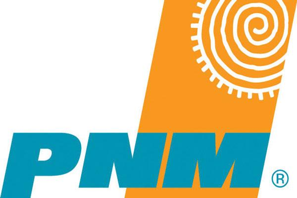 PNM and the New Mexico Gas Co. disagree with a county plan, which will charge them for using the county's right of way in unincorporated areas.