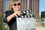 ABQ has record week for film permits