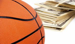 Check out the 15 most profitable college basketball programs in 21012.
