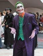 Photos: ABQ Comic Expo