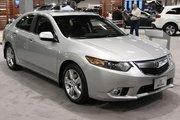 No. 22: Acura TSX. 2013 MSRP: $30,500.2012 Massachusetts sales: 608. 2011 Massachusetts sales: 658.